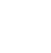 Bohinjsko
