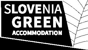 Slovenia Green Accommodation